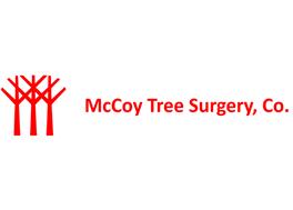 SEF_Website_Event-Sponsors_McCoy.png