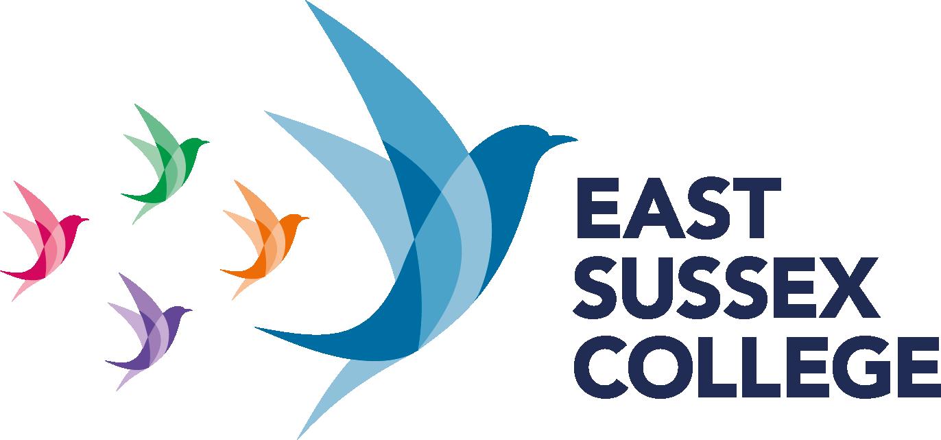 ESC-logo_stack.png