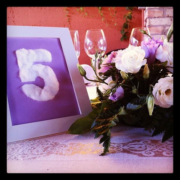 wedding-cerimonia-udine.jpg