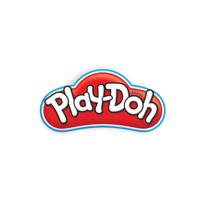 Logo-play-doh.jpg