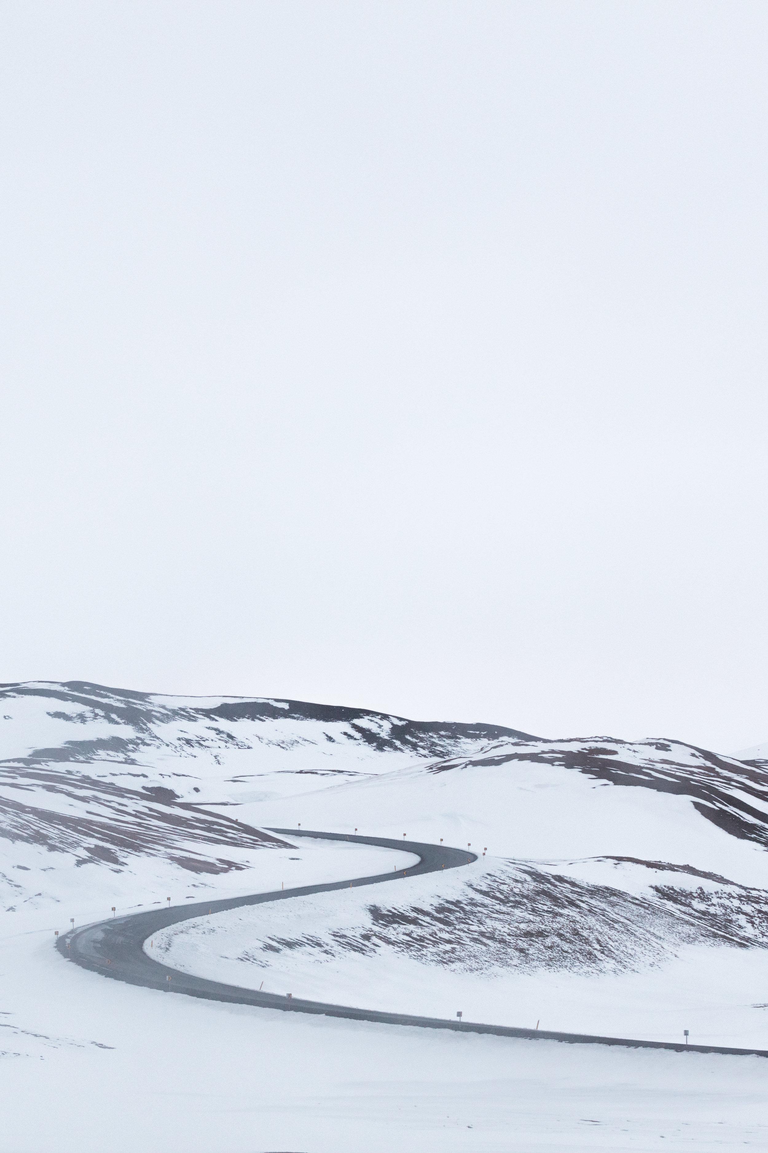 North_Iceland-7.jpg
