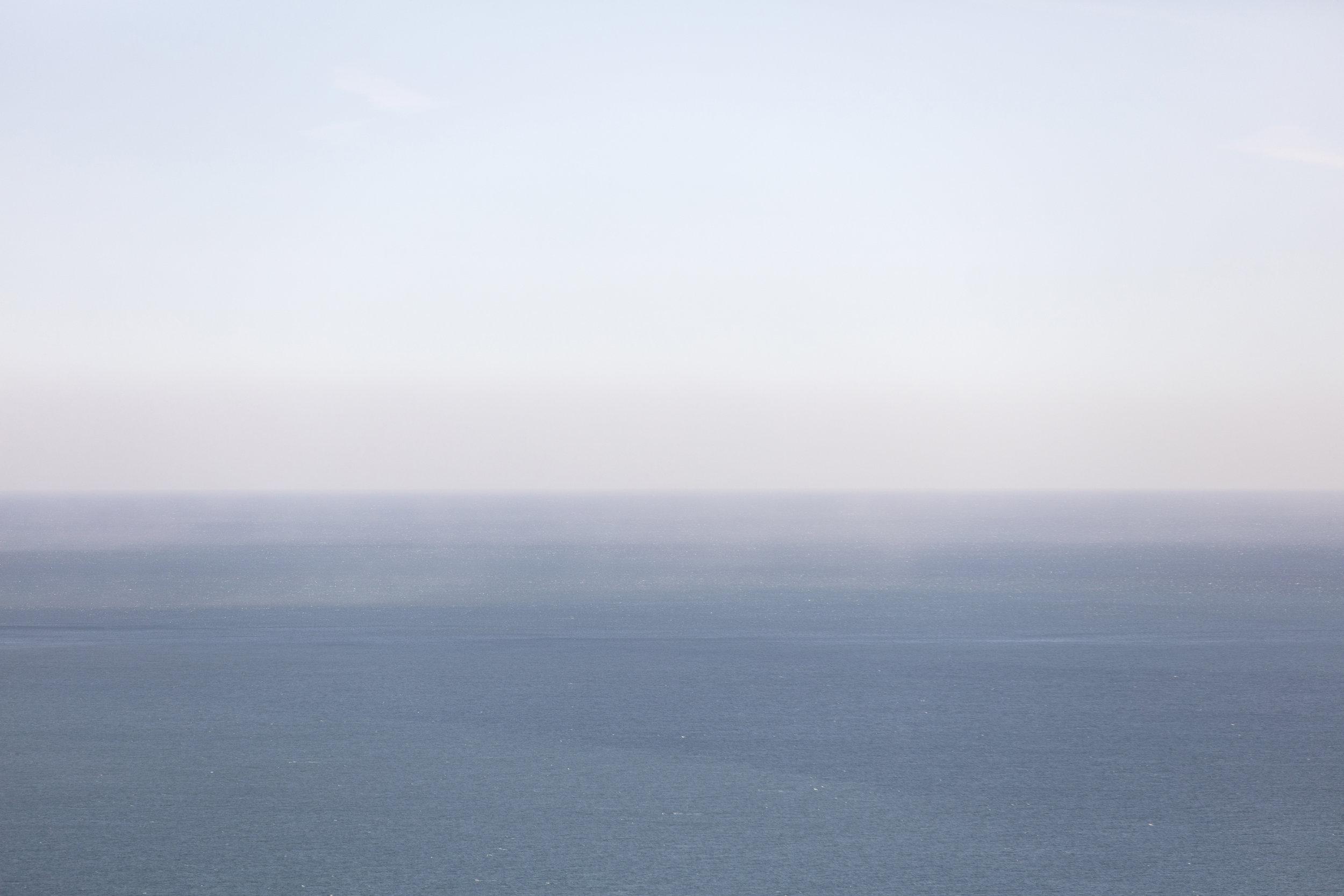 LANDSCAPES: SOUTH ICELAND