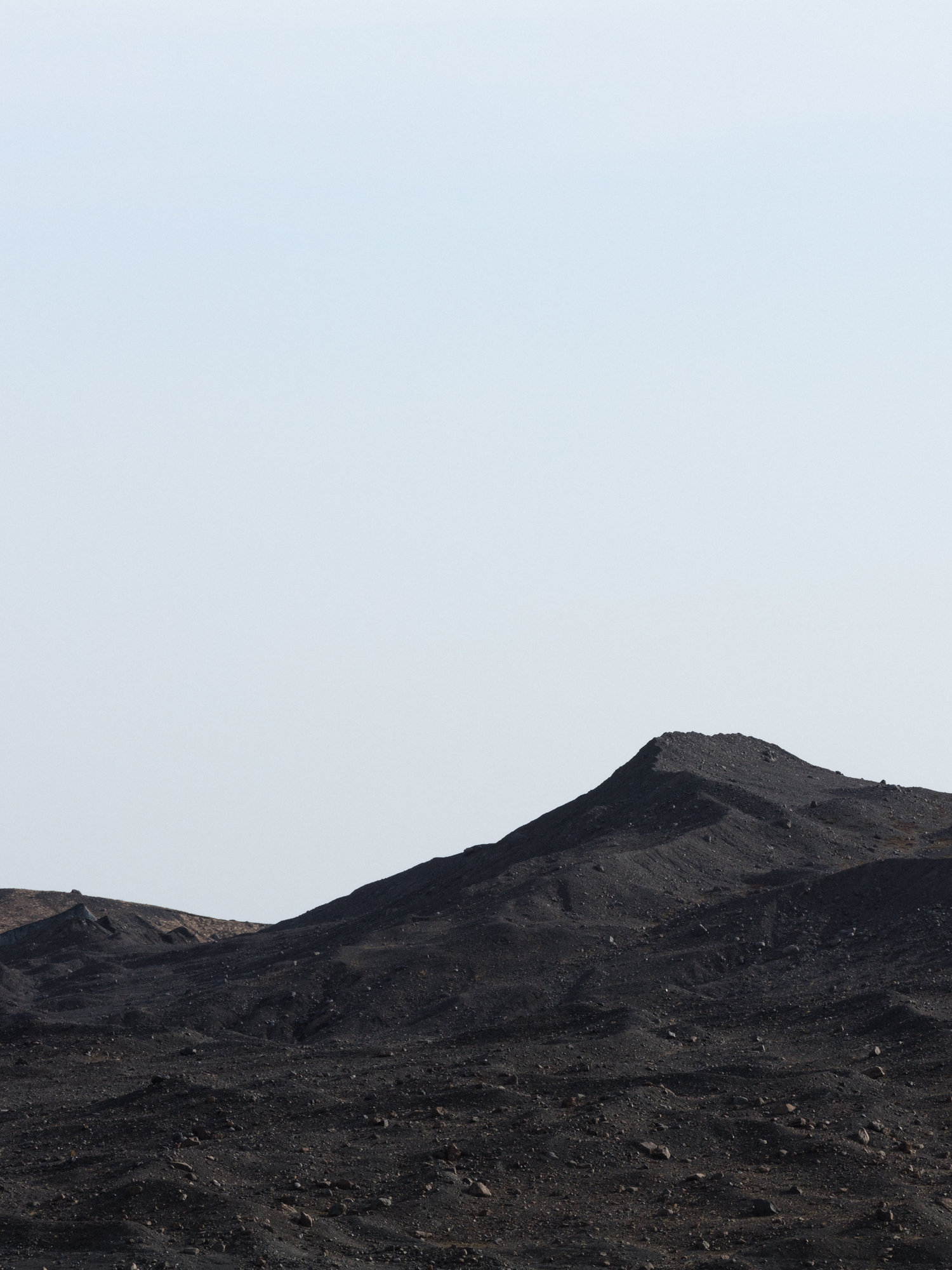 Black+mountain,+South+Iceland+-+Faune.jpg