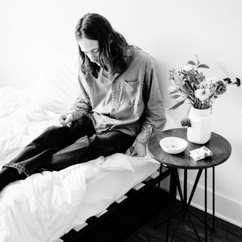 ALEXANDER WREN - dialogue with treehouse artists