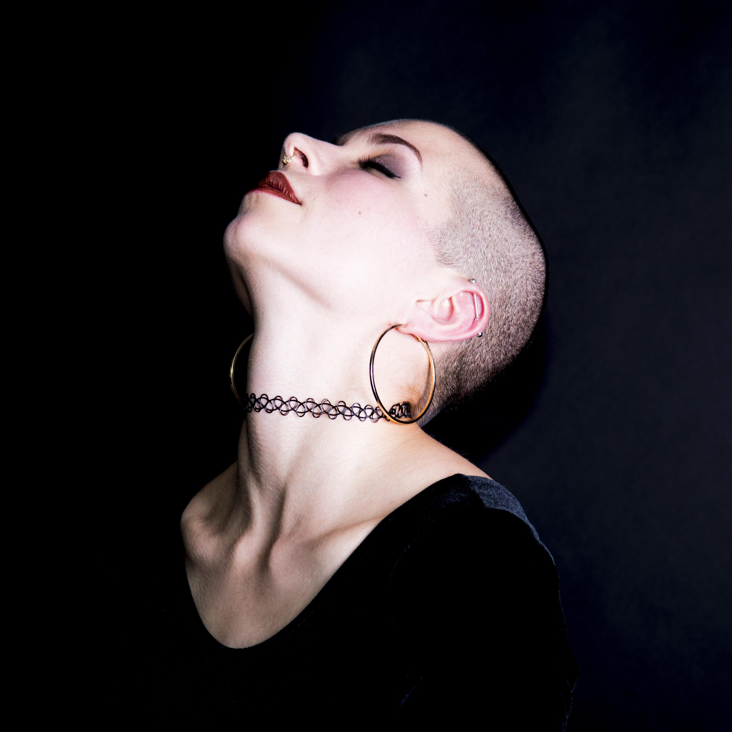 Grace Orr.Portrait Sitting.TOP Selects.TOP Edits.CM5I7780_8.jpg