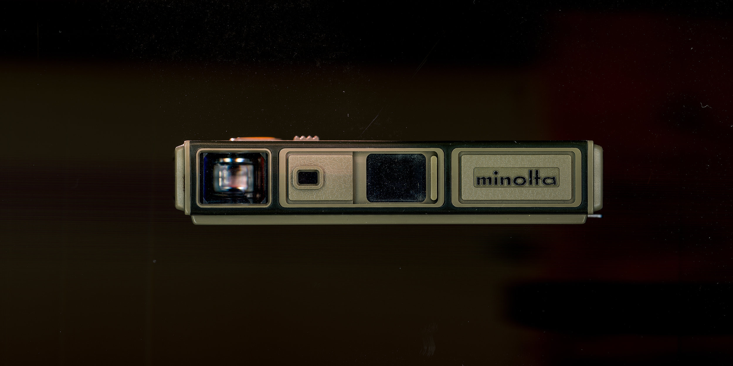 Minolta Pocket Pac 60.edit_6_web.jpg