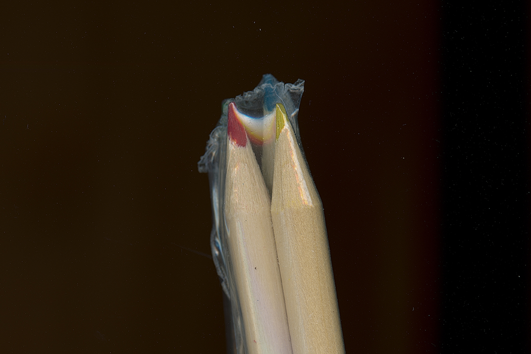 Color Pencils_web.jpg
