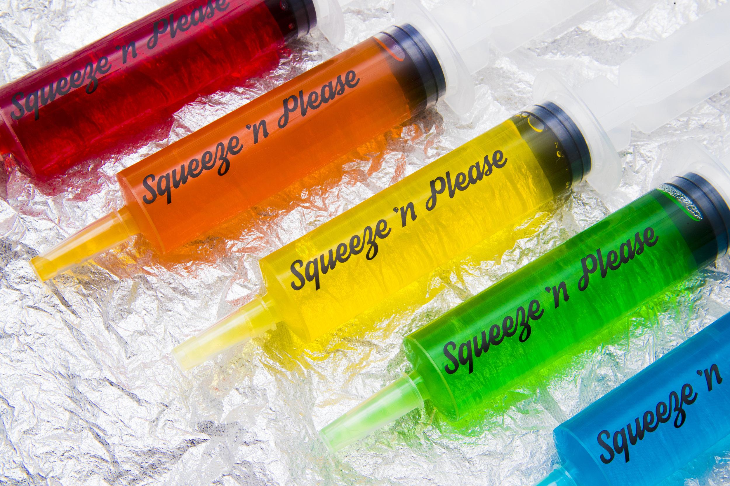 Squeeze 'n Please.Listing.03.jpg
