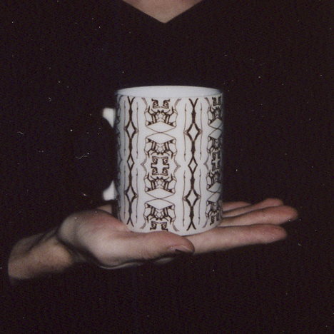 Instax - Icockic Catalog198.Mug samples.jpg