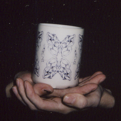 Instax - Icockic Catalog200.Mug samples.jpg
