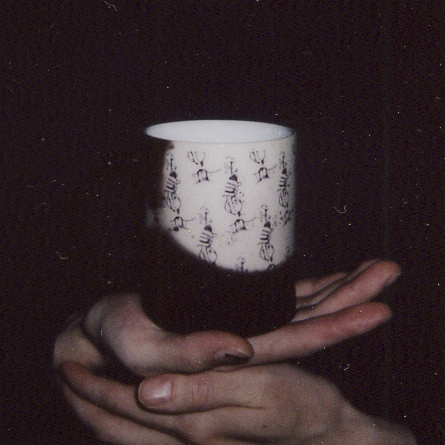 Instax - Icockic Catalog201.Mug samples.jpg