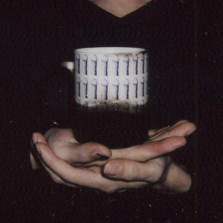 Instax - Icockic Catalog204.Mug samples.jpg