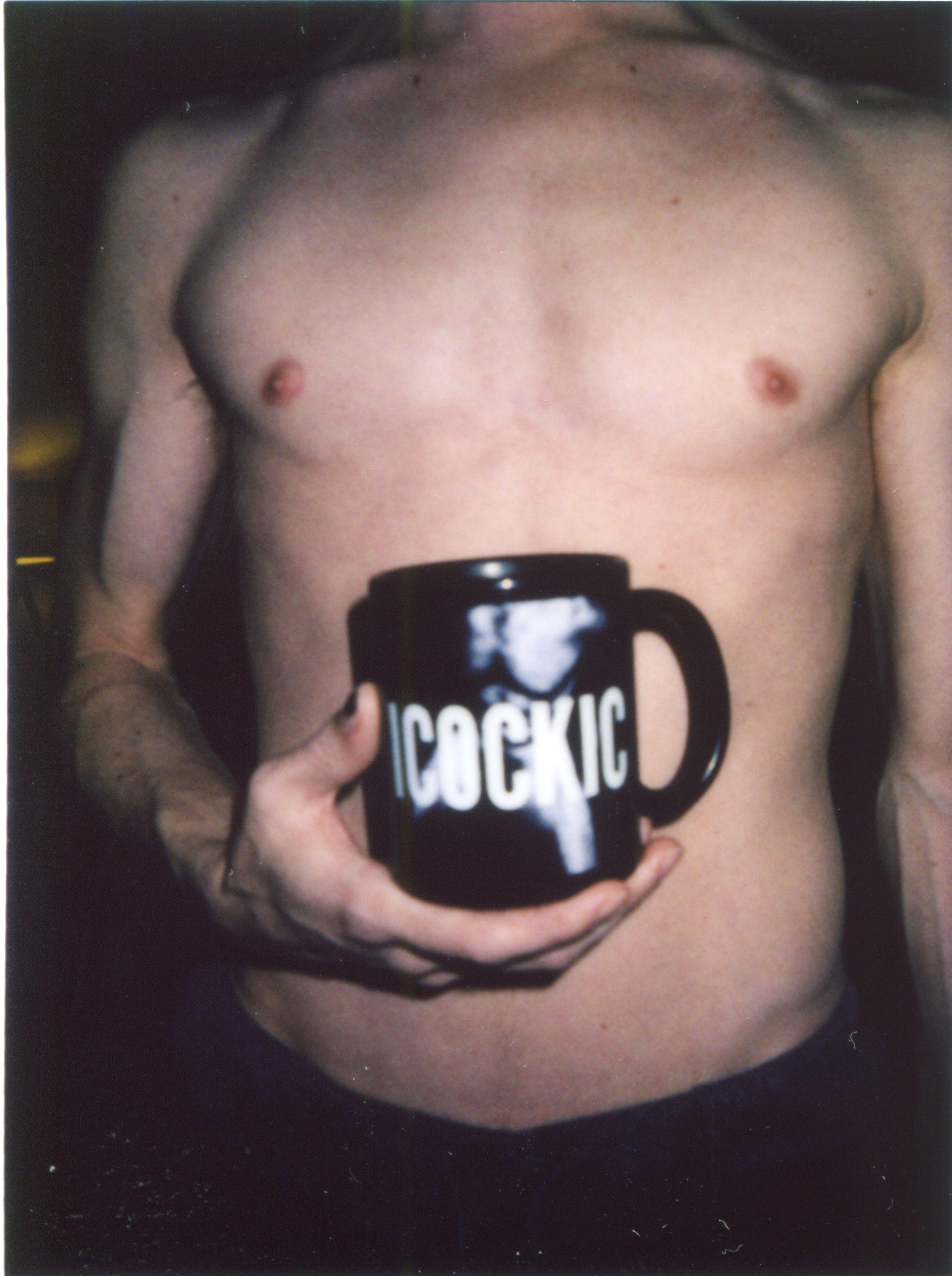 mug pics299.jpg