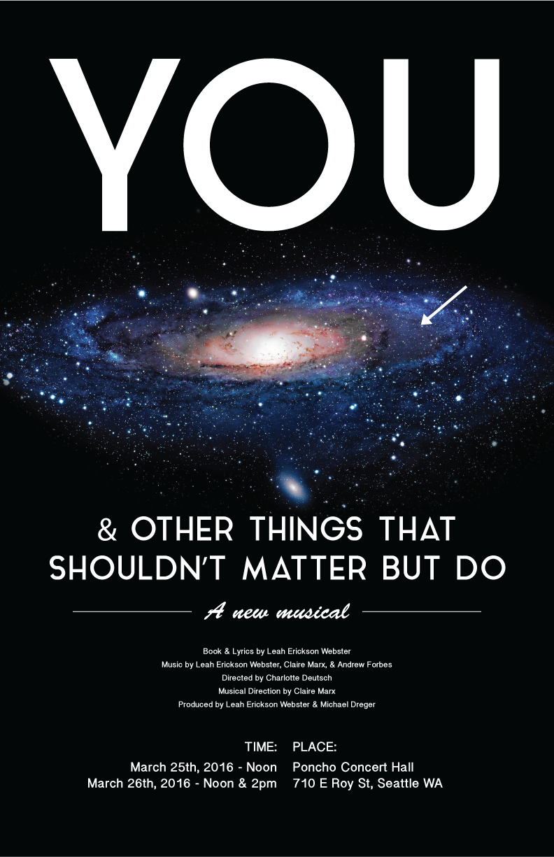 You & Other Things.png