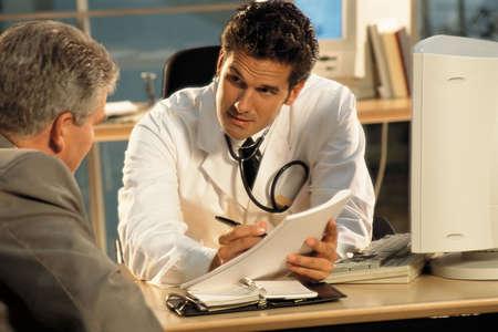 medical-consultation-not mine.jpg