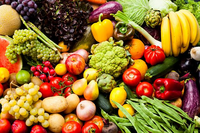 nutrition -not mine.jpg