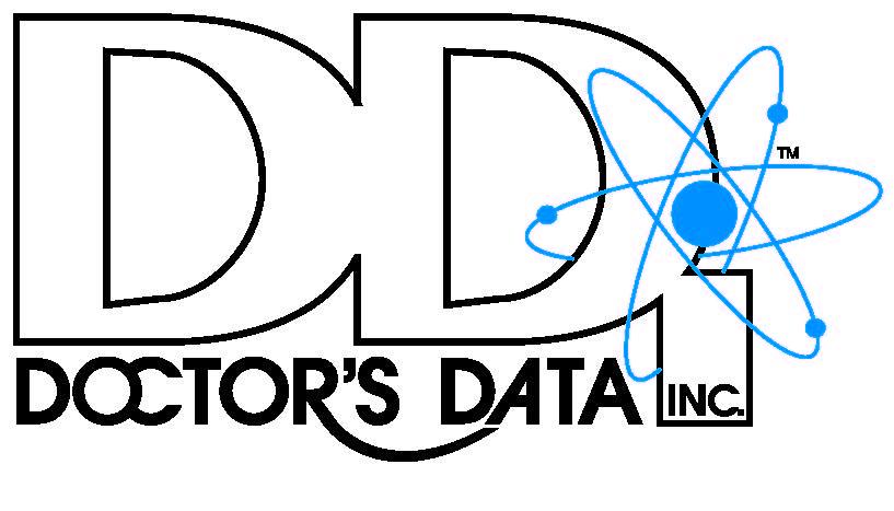 doc data logo.jpg