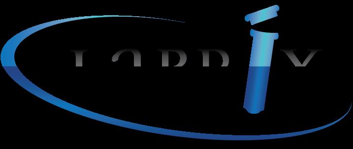 labrix logo.png