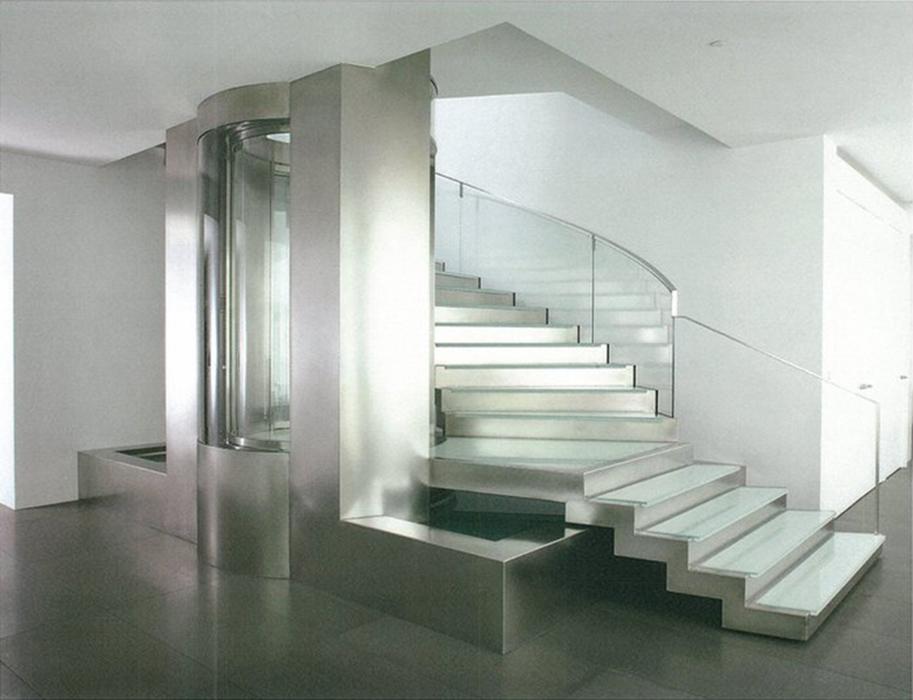 Lipin-stairs52d414dbcba50.jpg