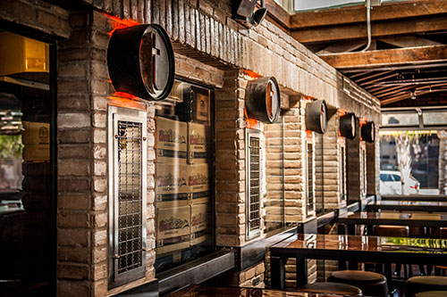 Tavern-185.jpg