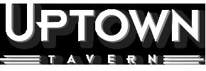 uptown-logo.png