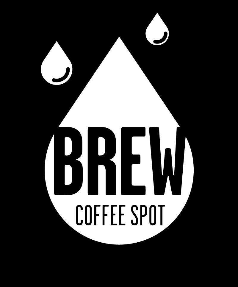 BREWcoffeespot_logo.png
