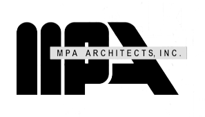 MPA_logo.png