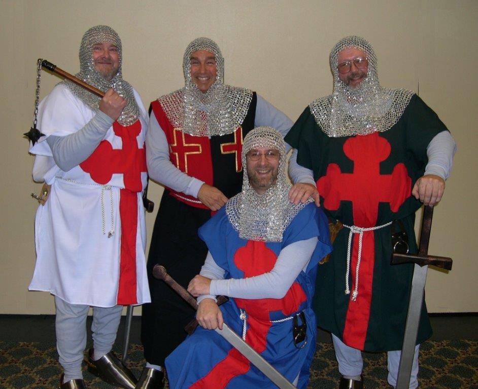 108-Knights.jpg