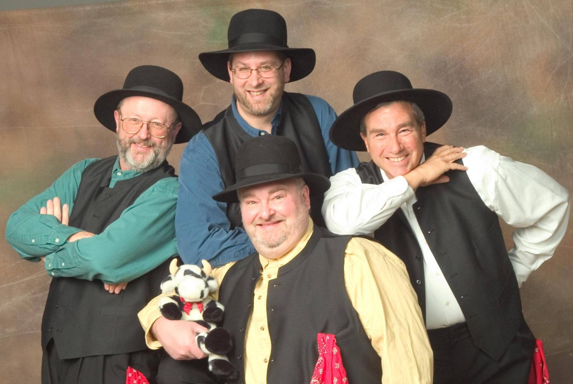 Amish.jpg