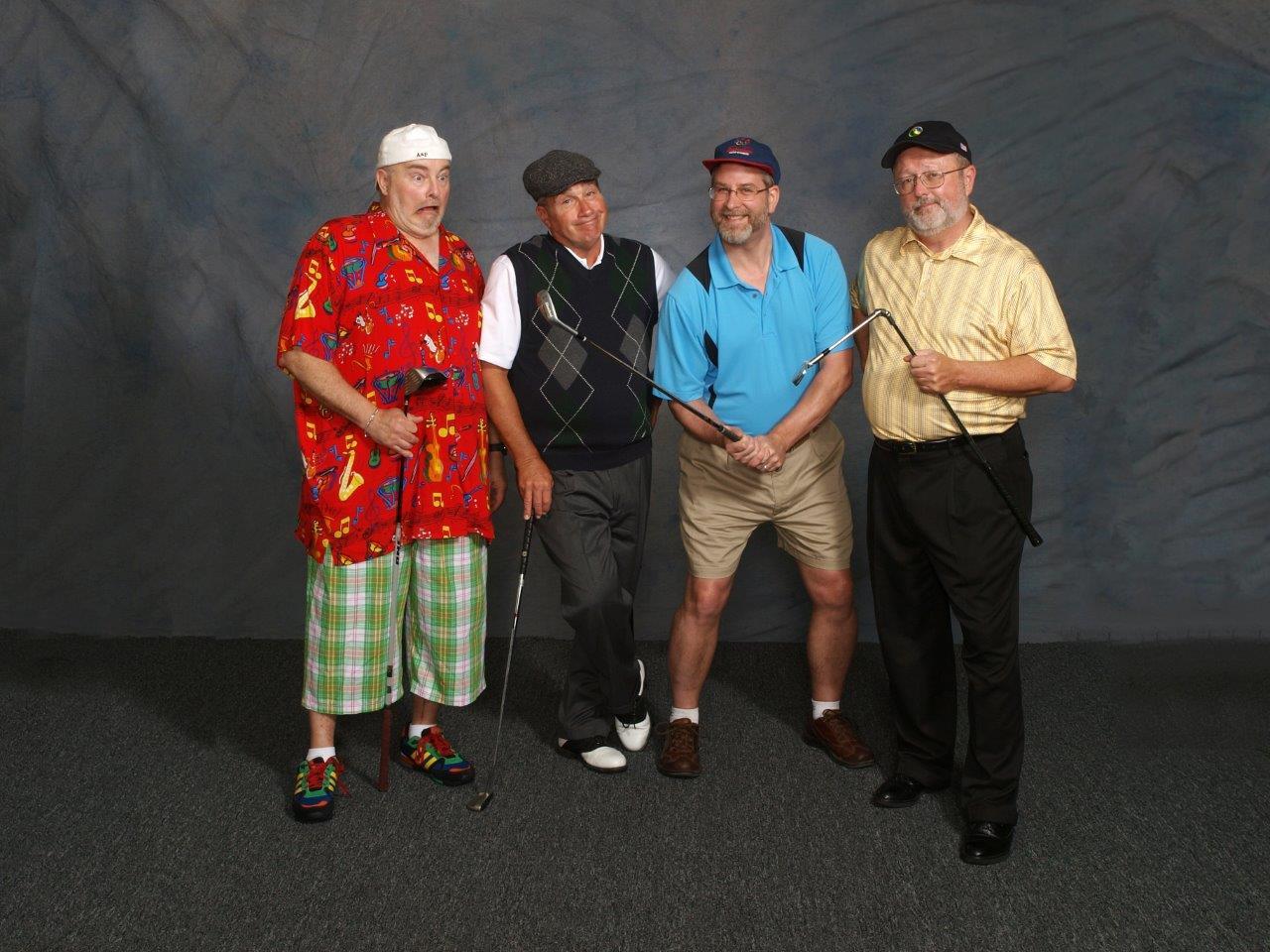 Razz Golf WestDiv0510.jpg