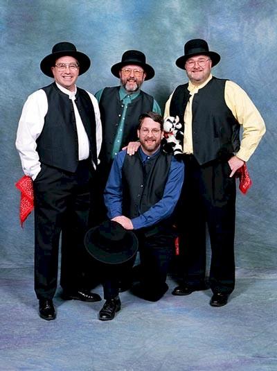 Razz Amish Color.jpg
