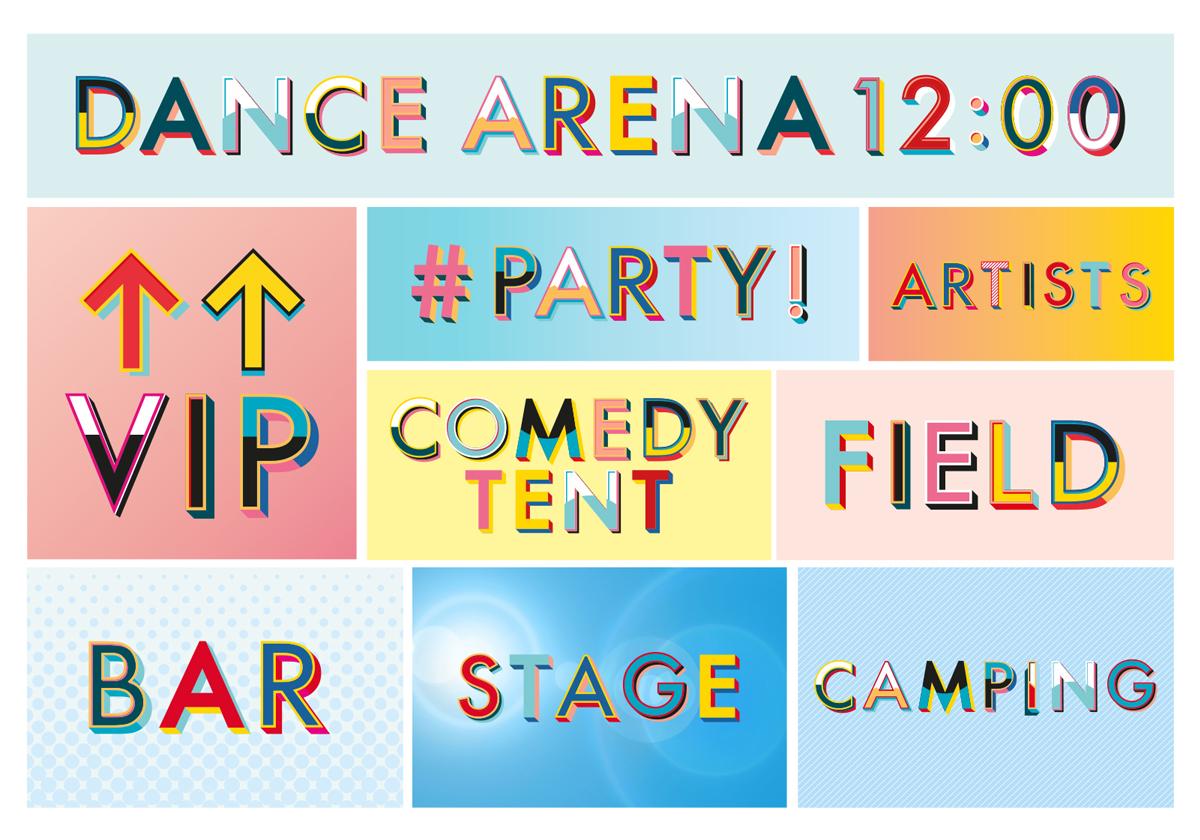 5-V-Festival-alphabet-in-use-form-design-branding-copy.jpg