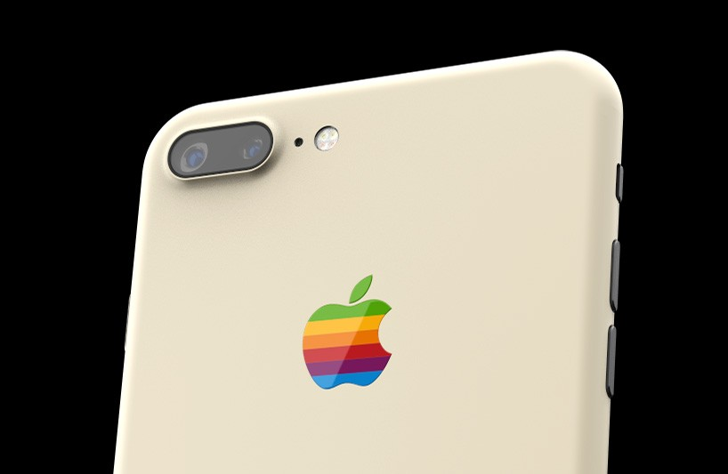 colorware-iphone-7-retro-designboom-03-17-2017-818-003-818x533.jpg