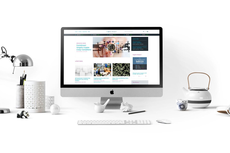 Website evolution