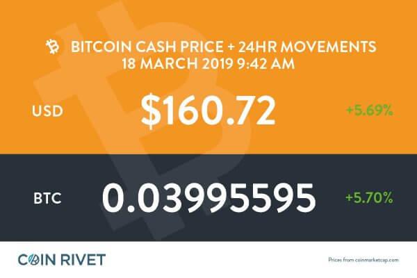 Bitcoin-Cash-Infographic-Template31-600x400.jpg