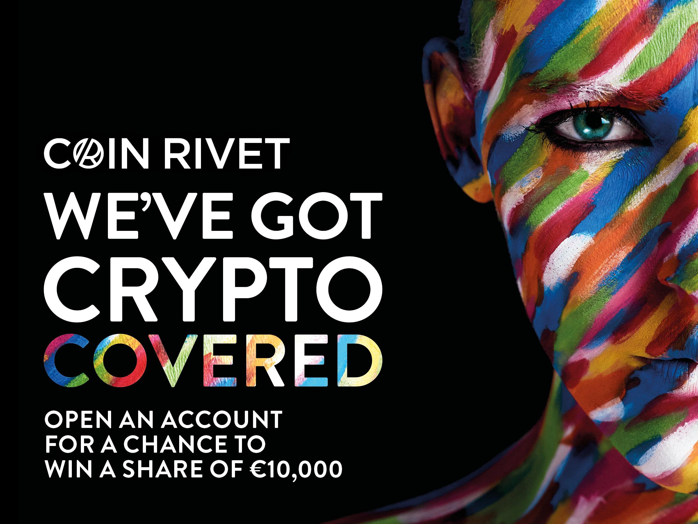 Coin Rivet Broker Social Tiles.jpg