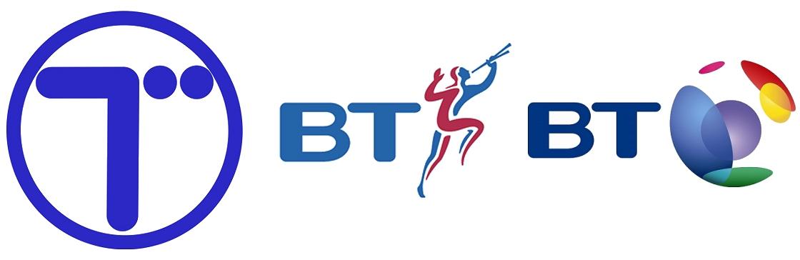 bt_logo_history.jpg