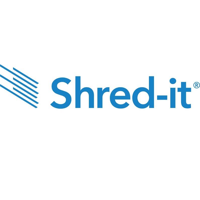 shredit-logo-og.jpg