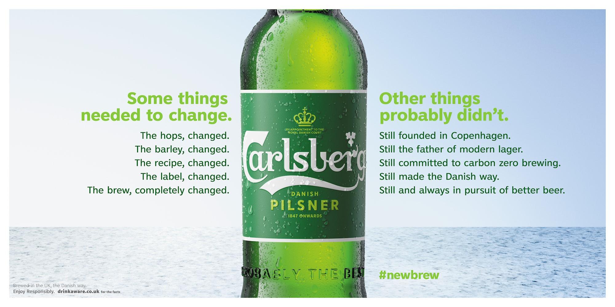 carlsberg-relaunch-ingredients-ad.jpg