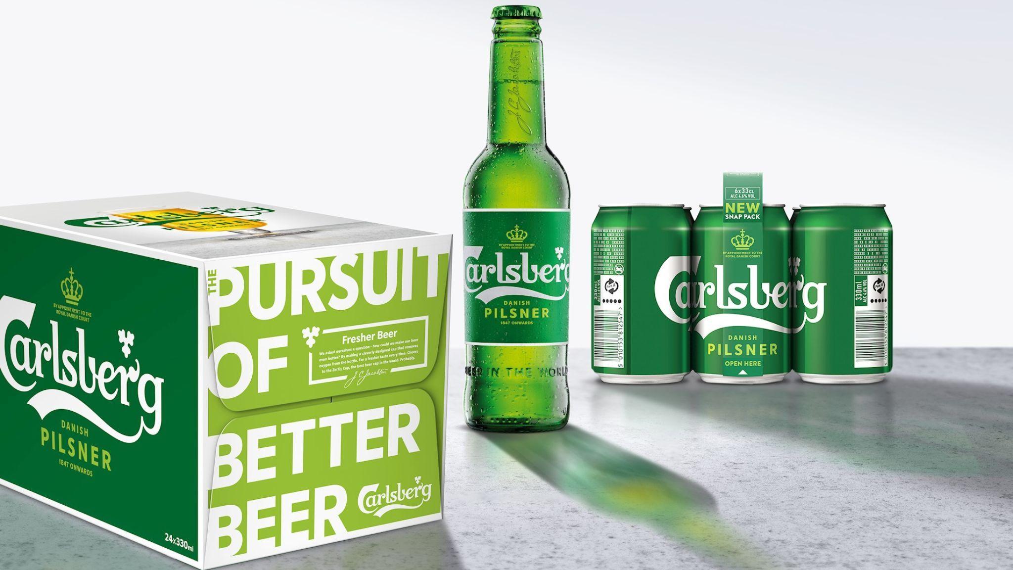skynews-carlsberg-beer_4642256.jpg
