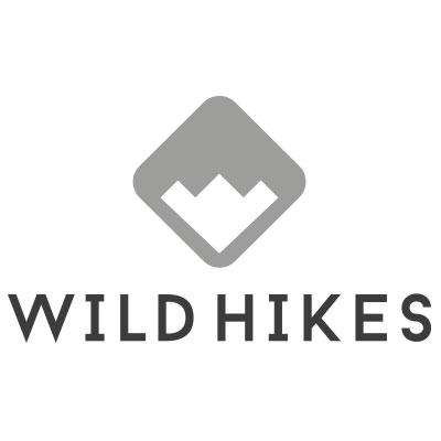 wild-hikes-bw.jpg