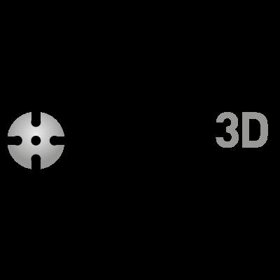 NEXUS-3D-BW.png