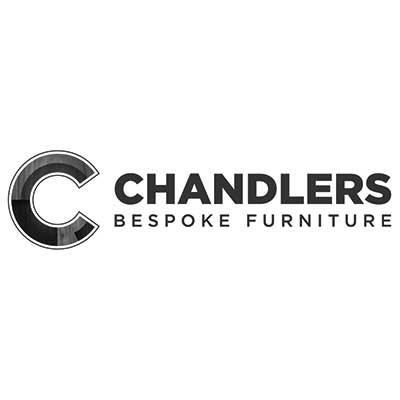 Chandlers-Bespoke-Furniture-Light-BG-RGB.jpg