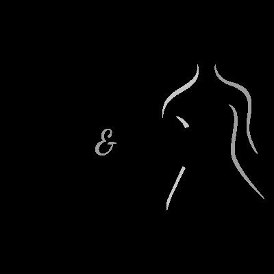 GlobalHealthAndBeautyClinic-BW-Logo.png