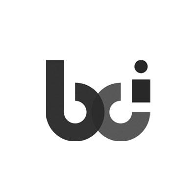 bci-bw.jpg