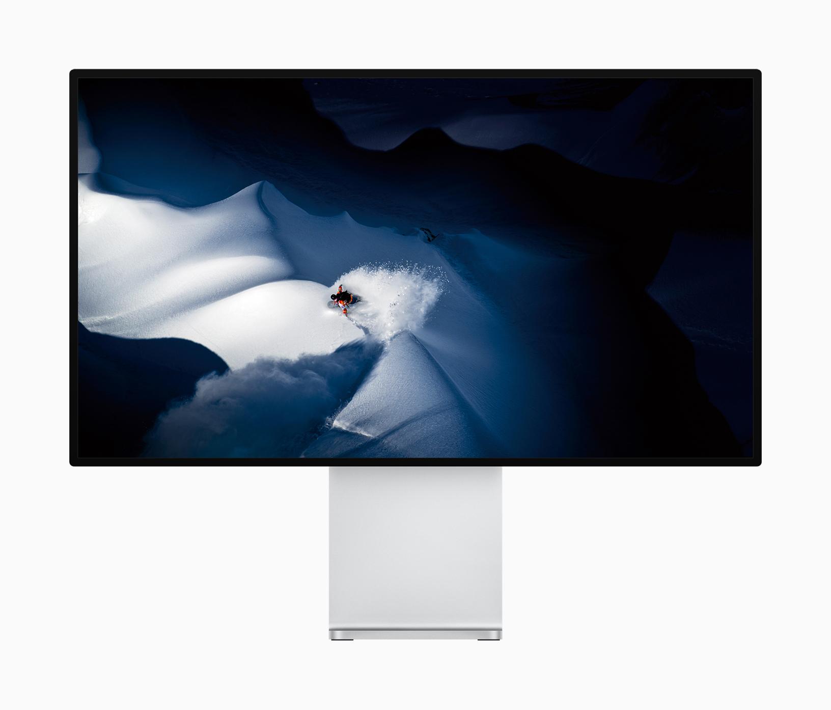 Apple_Mac-Pro-Display-Pro_Display-Pro-Brightness_060319.jpg