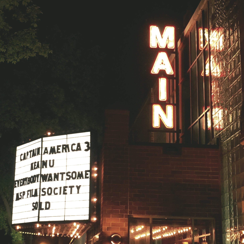 Main_Street_Theater_MPLS.jpeg