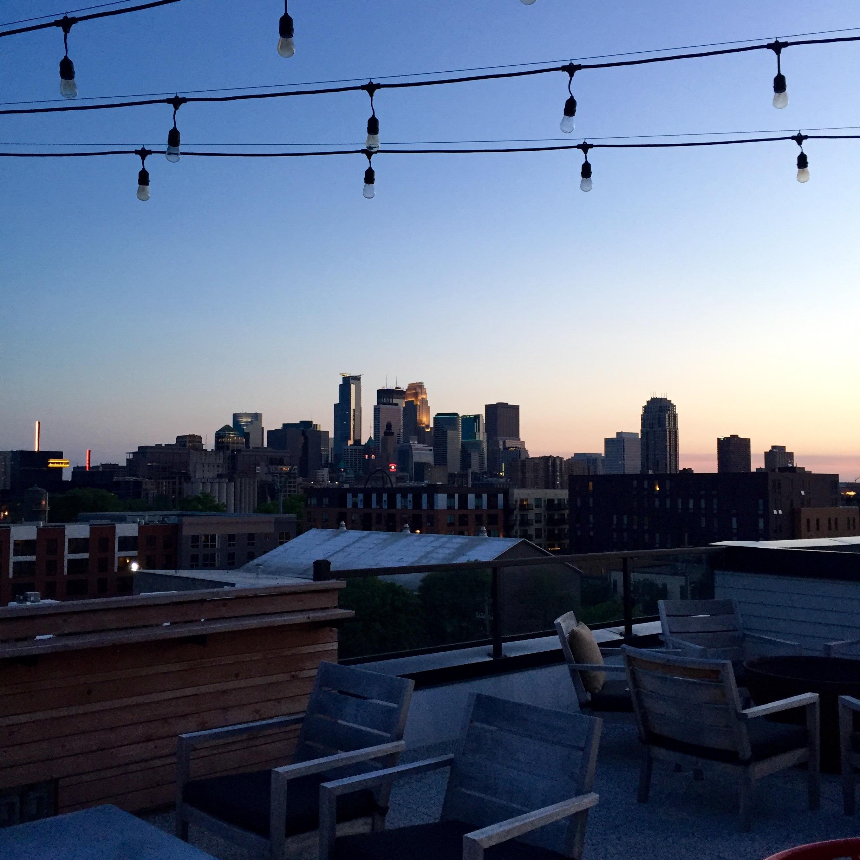 Minneapolis_Skyline.jpeg