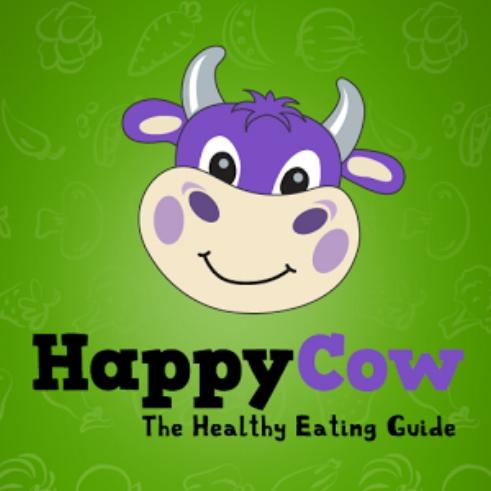 Happy_Cow_App.png