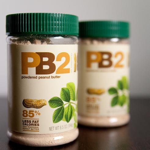 PB2_Protein_Peanut_Butter.jpg